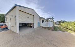 20 Ganter Street, Lammermoor QLD