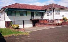 44B Boomerang Road, Edensor Park NSW