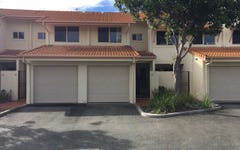 16/156 Griffiths Road, Newport QLD