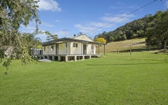 Address available on request, Hollisdale NSW