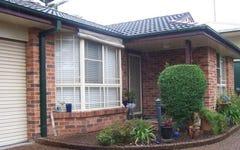 6/24 Queen Street, Warners Bay NSW