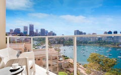 21 East Crescent, McMahons Point NSW