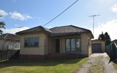 House 5 Douglas Road, Blacktown NSW