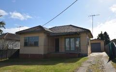 House 5 Douglas Road, Blacktown NSW
