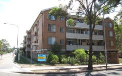 34/2 Beale St, Liverpool NSW