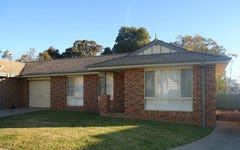 7/72 Travers St, Wagga Wagga NSW
