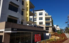 2202/169-177 Mona Vale Road, St Ives NSW