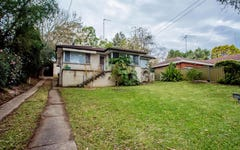 18 Powell Street, Blaxland NSW