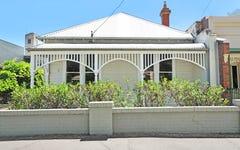 7 Ascot Street, Ballarat Central VIC