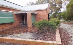 59 Old Hamilton Road, Haven VIC