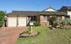 154 David Road, Barden Ridge NSW