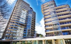 U/134 Waverley Street, Bondi Junction NSW