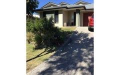 112 Observatory Drive, Reedy Creek QLD