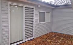 38A Curran Road, Marayong NSW