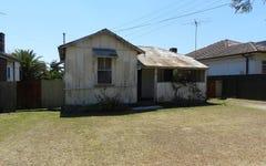 189 John St, Cabramatta NSW
