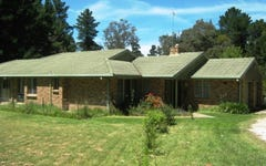 2 Bedford Place, Burradoo NSW