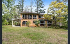 192 Learoyd Road, Willawong QLD