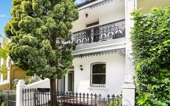10 Mill Hill Road, Bondi Junction NSW
