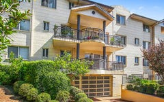 8/37 Sherbrook Rd, Hornsby NSW