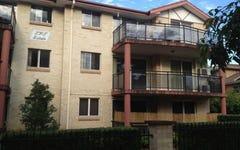 3/176-178 Station Street, Wentworthville NSW