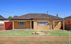 42 Raye Street, Tolland NSW