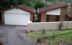 4 Tanunda Cl, Eleebana NSW