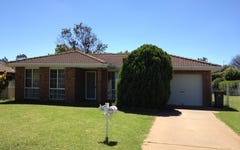 24 Hopkins Parade, Dubbo NSW