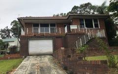 46 Naughton Avenue, Birmingham Gardens NSW