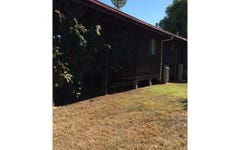 Address available on request, Mount Binga QLD
