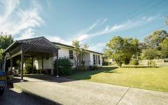 8 Geddes Place, Cabramatta West NSW