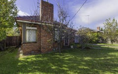 Address available on request, Norlane VIC