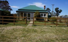 1403 Llangothlin Road, Guyra NSW