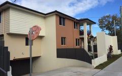 10 217 Targo Rd, Girraween NSW
