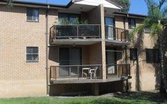 39-41 Jacobs Street, Bankstown NSW