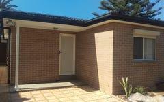 1a Owen Stanley Street, Glenfield NSW