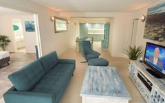 2201/2201 WILLIAMS ESPLANADE, Palm Cove QLD