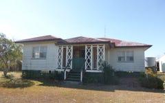 785 Jondaryan-Muldu Road, Acland QLD