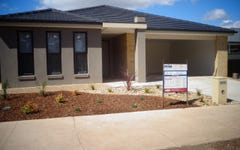 2 Ilby Street, Huntly VIC