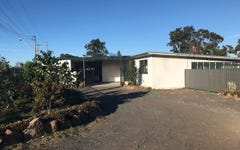 208 Windang Road, Windang NSW