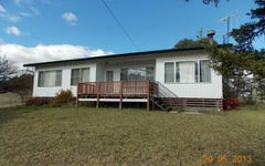 1133 Cudgegong Road, Rylstone NSW