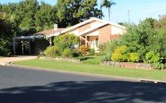 19 Pepperman Road, Boambee East NSW