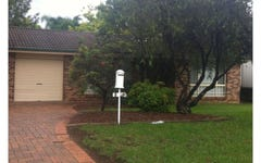 2 Atkinson Close, Glenmore Park NSW