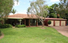 1 Moylans Lane, Empire Vale NSW