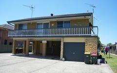 7/8 Baird Street, Tuncurry NSW