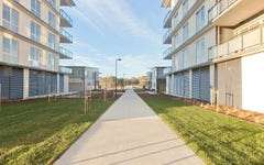 70/1 Limburg Way, Greenway ACT