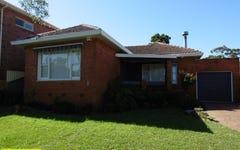 20 Daisy Street, Roselands NSW