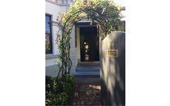 23 Eton Street, Malvern SA