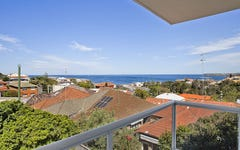 6/1 Blackwood Avenue, Clovelly NSW