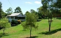 28 Foley Lane, Muswellbrook NSW