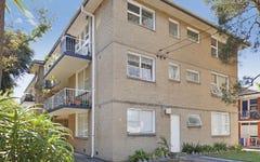 3/2 Ilikai Place, Dee Why NSW